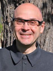 Friedhelm Wolff