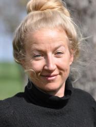 Dr. Nadja Reinhardt